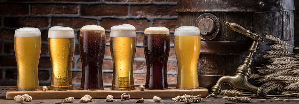 The Best Breweries Near Breckenridge, Colorado | Breck Local's Guide