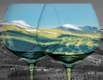 Breckenridge Wine Classic