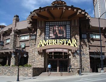 Gambling Casinos Colorado
