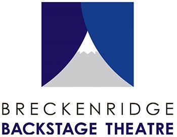 Breckenridge Backstage Theatre