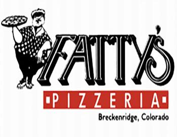 Fatty's Pizza
