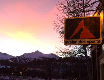 Breckenridge Ski Rentals