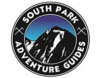 South Park Adventure Guides