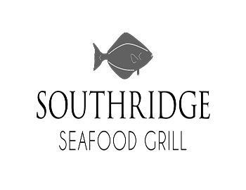South Ridge Seafood