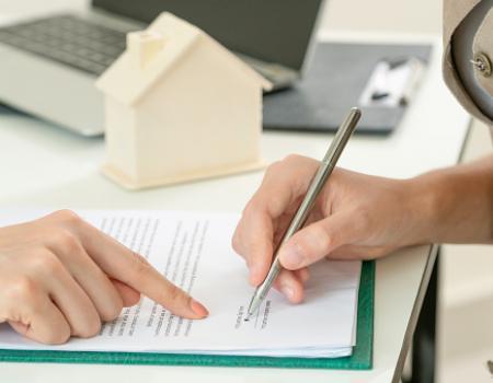 Reservation Policies | Breckenridge Vacation Rental | Paragon Lodging