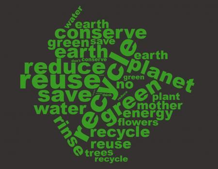 Breckenridge Colorado Recycling
