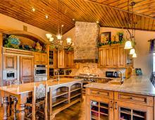 Breckenridge Villas | Breckenridge Vacation Rentals | Paragon Lodging