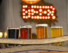 Best Breweries near Breckenridge Colorado | Paragon Lodging Blog
